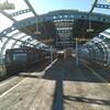 トッキュウジャーOPロケ地 相鉄いずみ野線ゆめが丘駅に行ってきました
