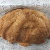 アルテリアベーカリーのメロンパン