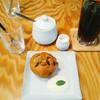 【cafe Local カフェローカル】ミーツ国分寺でマフィン