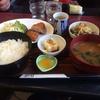 喫茶 ロマン 550円ランチ 稲沢