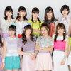 【森戸知沙希・譜久村聖(モーニング娘。'18)】公式サイトのアー写が更新!!!