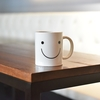 早起きを習慣にする6つのメリット