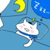 【調査】漫画やイラストのZzz・・・←何て読んでいますか?【オノマトペ】