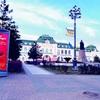 《ロシアの旅⑤》シベリア鉄道に1泊乗りました!ハバロフスクからの乗り方と感想