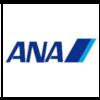 ハワイに行くのに何マイル必要?ANA・JAL・BAの必要マイル数を比較!