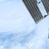 NASAと共同開発契約を締結!創薬ベンチャーの可能性