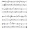 ニッチなギターテクニック練習研究(004):クラシック入門 タレガのラグリマ(涙)