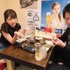 鶏寿司!大好評!♪( ´▽`)