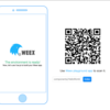 Weexってな超イケてるネイティブアプリフレームワークを試してみる【25分でインストール&実機テストまで】