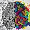 脳回路のアート化∞151