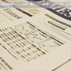 セクター別時価総額トップ企業一覧(ここへ投資しておけば、大方間違いない)