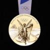 「メダル」と「チケット」のオリンピック /   近づく〈2020TOKYO〉