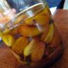スパイスは油と酒、酢で使いこなして、その香り、辛味、色を引き立てる