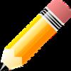 【書く力】書く力を磨くヒントが学べます。