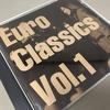 Euro Classics Vol. 1