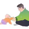 『実録 脱・貧乏家族』第75話 長男坊と父の根性の別れ? そして・・・