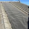 新潟市で瓦屋根の応急処置してきました!〜屋根リフォームの新潟外装