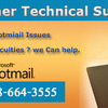 Get online support for all your Hotmail queries call the Hotmail Customer Care support number 1-888-664-3555?