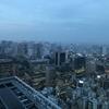 食歩記 アンダーズ東京 タヴァン プライベートダイニングのブッフェプランを利用しました!