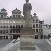ベルギー:像特集