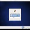 CentOS 6.0にnode.jsをインストールする