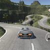Udacityが自動運転車シミュレーターをオープンソース化、Unityで実装されている
