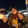 マジカルダーツを東京で!