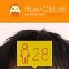 今日の顔年齢測定 183日目