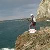2月25日 樺島16番釣行~悶絶
