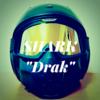 """<レビュー>フランス発 SHARK """"Drak""""が最高にカッコいい!!"""