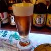 渋谷の喧騒が嘘の様なアットホームな沖縄の雰囲気が味わえる「 ゆいま〜る食堂 」 (39軒目)