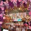 #60 コロナで下がりきったテンションを一瞬で上げてくれる雑貨屋さんをリトルイタリーで発見!