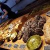 天神・西中洲でオススメのパン屋さん!「パンストック」の2号店「stock(ストック)」~ハード系からふんわり系までおいしいパン屋さん~