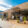 【オススメ5店】須磨・垂水・西区・兵庫・長田(兵庫)にある洋食が人気のお店
