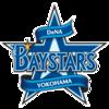 【2021】横浜DeNAベイスターズ 選手使用メーカー一覧(グラブ、グローブ、バット、スパイク、道具) プロ野球セ・リーグ