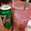 暑いときに飲みたくなる香港ドリンク