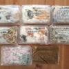 【単身赴任ご飯】今週の冷凍お弁当