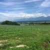 20170730 まるき葡萄酒 中富良野支社へ訪問