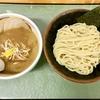 徳島駅周辺のお昼のランチに!麺屋 六根 つけ麺が人気!
