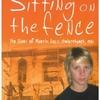 ★Sitting on the Fence(仮題『フェンスの上で ラグビーと人種差別をめぐる対立』)