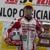 10月18日全日本ロードレース選手権第4戦ツインリンクもてぎ