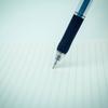 文章を書くのは運動だ。
