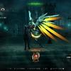 【Diablo3】モンク「夢の遺産」烈風円陣ビルドでGR70を攻略