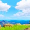 ドラクエ11S プレイメモ3 「広い世界」