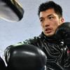 ボクシング世界タイトルマッチ二夜連続テレビ放送 村田諒太勝利なる?
