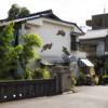 京都屈指の借景喫茶。鴨川ホルモーに登場したリバーバンク【荒神橋】