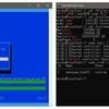 ルータOS用Linux仮想化基盤をつくりたい ( openSUSE in UTM )