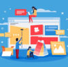 Office Access 2019のインストール方法 徹底解説