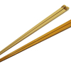 毎日使うものほど、良し悪しがはっきりする。例えば、そう、竹箸。