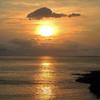 《11.3.11》2016夏の巡礼-11日目-下北半島の